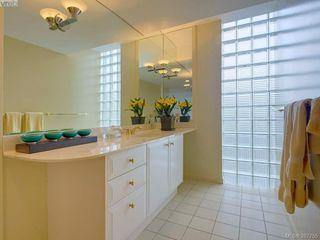 Photo 16: 604 636 Montreal St in VICTORIA: Vi James Bay Condo Apartment for sale (Victoria)  : MLS®# 559334