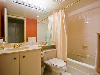 Photo 15: 604 636 Montreal St in VICTORIA: Vi James Bay Condo Apartment for sale (Victoria)  : MLS®# 559334