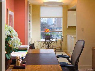 Photo 13: 604 636 Montreal St in VICTORIA: Vi James Bay Condo Apartment for sale (Victoria)  : MLS®# 559334