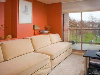 Photo 14: 604 636 Montreal St in VICTORIA: Vi James Bay Condo Apartment for sale (Victoria)  : MLS®# 559334