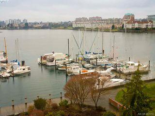 Photo 20: 604 636 Montreal St in VICTORIA: Vi James Bay Condo Apartment for sale (Victoria)  : MLS®# 559334