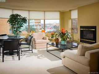 Photo 5: 604 636 Montreal St in VICTORIA: Vi James Bay Condo Apartment for sale (Victoria)  : MLS®# 559334