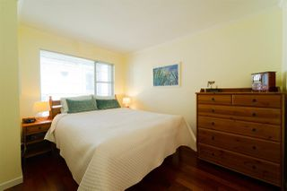 """Photo 9: 204 1333 W 7TH Avenue in Vancouver: Fairview VW Condo for sale in """"Windgate Encore"""" (Vancouver West)  : MLS®# R2288945"""