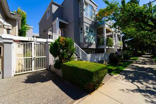"""Photo 16: 204 1333 W 7TH Avenue in Vancouver: Fairview VW Condo for sale in """"Windgate Encore"""" (Vancouver West)  : MLS®# R2288945"""