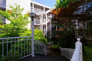 """Photo 17: 204 1333 W 7TH Avenue in Vancouver: Fairview VW Condo for sale in """"Windgate Encore"""" (Vancouver West)  : MLS®# R2288945"""