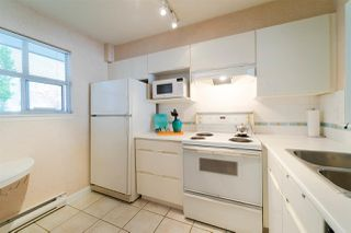 """Photo 4: 204 1333 W 7TH Avenue in Vancouver: Fairview VW Condo for sale in """"Windgate Encore"""" (Vancouver West)  : MLS®# R2288945"""