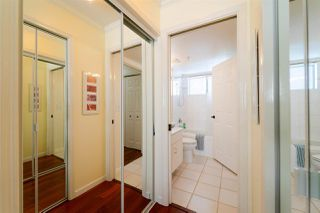 """Photo 12: 204 1333 W 7TH Avenue in Vancouver: Fairview VW Condo for sale in """"Windgate Encore"""" (Vancouver West)  : MLS®# R2288945"""