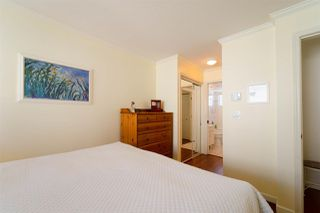 """Photo 11: 204 1333 W 7TH Avenue in Vancouver: Fairview VW Condo for sale in """"Windgate Encore"""" (Vancouver West)  : MLS®# R2288945"""