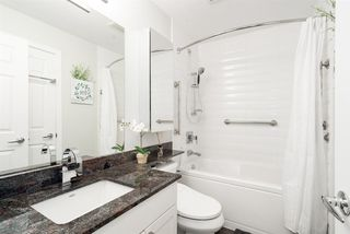 Photo 9: 301 306 SIXTH Street in New Westminster: Uptown NW Condo for sale : MLS®# R2290004