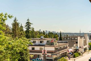 Photo 17: 301 306 SIXTH Street in New Westminster: Uptown NW Condo for sale : MLS®# R2290004