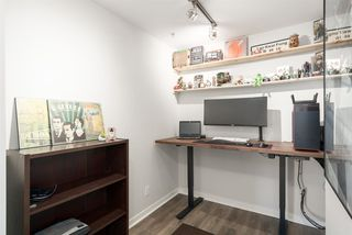 Photo 10: 301 306 SIXTH Street in New Westminster: Uptown NW Condo for sale : MLS®# R2290004