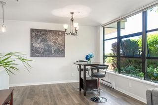 Photo 5: 301 306 SIXTH Street in New Westminster: Uptown NW Condo for sale : MLS®# R2290004