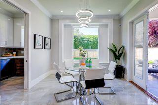 Photo 11: 4668 MAHOOD Drive in Richmond: Boyd Park House for sale : MLS®# R2290015