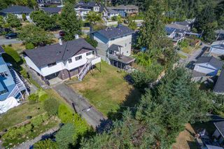 Photo 7: 536 GARFIELD Street in New Westminster: The Heights NW House for sale : MLS®# R2293564