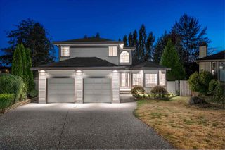 "Main Photo: 23540 108 Avenue in Maple Ridge: Albion House for sale in ""KANAKA RIDGE"" : MLS®# R2296406"