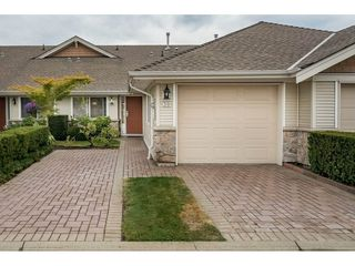 "Photo 2: 39 17516 4 Avenue in Surrey: Pacific Douglas Townhouse for sale in ""DOUGLAS POINT"" (South Surrey White Rock)  : MLS®# R2296523"
