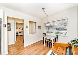 "Photo 11: 39 17516 4 Avenue in Surrey: Pacific Douglas Townhouse for sale in ""DOUGLAS POINT"" (South Surrey White Rock)  : MLS®# R2296523"