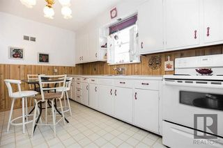 Photo 4: 505 Enniskillen Avenue in Winnipeg: West Kildonan Residential for sale (4D)  : MLS®# 1822731