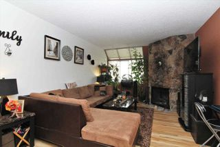 """Main Photo: 37 11900 228TH Street in Maple Ridge: East Central Condo for sale in """"MOONLIGHT GROVE"""" : MLS®# R2299563"""