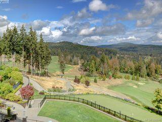 Photo 12: 245 1999 Country Club Way in VICTORIA: La Bear Mountain Condo for sale (Langford)  : MLS®# 796321
