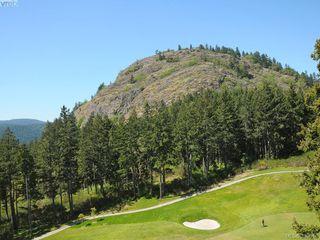 Photo 14: 245 1999 Country Club Way in VICTORIA: La Bear Mountain Condo for sale (Langford)  : MLS®# 796321