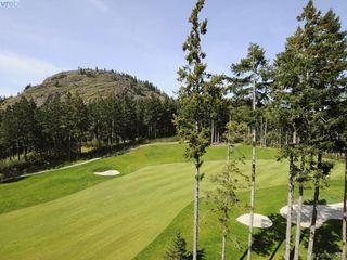Photo 13: 245 1999 Country Club Way in VICTORIA: La Bear Mountain Condo for sale (Langford)  : MLS®# 796321
