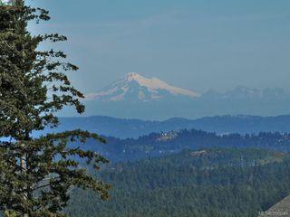 Photo 15: 245 1999 Country Club Way in VICTORIA: La Bear Mountain Condo for sale (Langford)  : MLS®# 796321