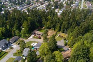 Photo 3: 442 KARP Court in Coquitlam: Maillardville Home for sale : MLS®# R2302195