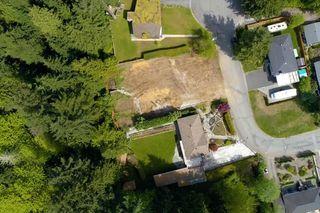 Photo 2: 442 KARP Court in Coquitlam: Maillardville Home for sale : MLS®# R2302195