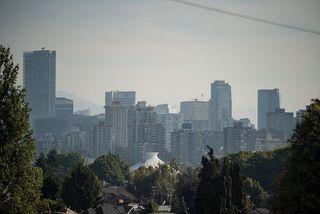 Photo 12: 302 2255 YORK Avenue in Vancouver: Kitsilano Condo for sale (Vancouver West)  : MLS®# R2305184