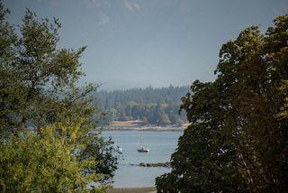 Photo 11: 302 2255 YORK Avenue in Vancouver: Kitsilano Condo for sale (Vancouver West)  : MLS®# R2305184