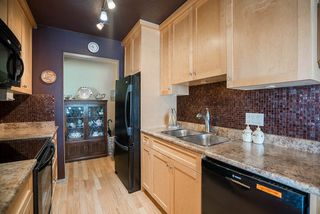 Photo 8: 302 2255 YORK Avenue in Vancouver: Kitsilano Condo for sale (Vancouver West)  : MLS®# R2305184