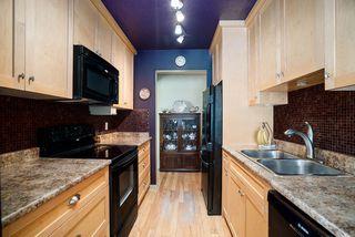 Photo 7: 302 2255 YORK Avenue in Vancouver: Kitsilano Condo for sale (Vancouver West)  : MLS®# R2305184