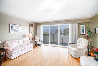 Photo 4: 302 2255 YORK Avenue in Vancouver: Kitsilano Condo for sale (Vancouver West)  : MLS®# R2305184