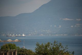 Photo 10: 302 2255 YORK Avenue in Vancouver: Kitsilano Condo for sale (Vancouver West)  : MLS®# R2305184