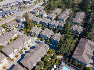 "Photo 20: 129 2738 158 Street in Surrey: Grandview Surrey Townhouse for sale in ""CATHEDRAL GROVE"" (South Surrey White Rock)  : MLS®# R2306051"