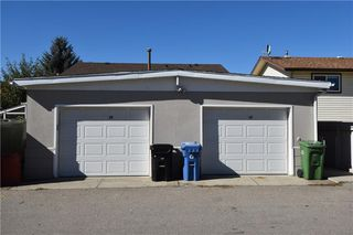 Photo 28: 16 CASTLEGROVE Place NE in Calgary: Castleridge Detached for sale : MLS®# C4208662