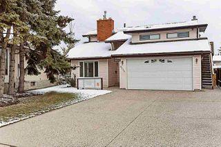Main Photo: 6216 11 Avenue NW in Edmonton: Zone 29 House for sale : MLS®# E4132414