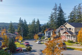 Photo 17: 3425 Turnstone Drive in VICTORIA: La Happy Valley Single Family Detached for sale (Langford)  : MLS®# 400759