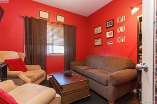 Photo 15: 3425 Turnstone Drive in VICTORIA: La Happy Valley Single Family Detached for sale (Langford)  : MLS®# 400759