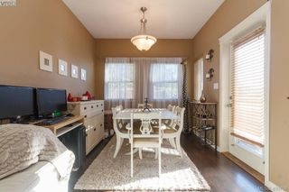 Photo 6: 3425 Turnstone Drive in VICTORIA: La Happy Valley Single Family Detached for sale (Langford)  : MLS®# 400759