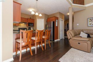 Photo 7: 3425 Turnstone Drive in VICTORIA: La Happy Valley Single Family Detached for sale (Langford)  : MLS®# 400759