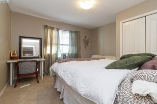 Photo 12: 3425 Turnstone Drive in VICTORIA: La Happy Valley Single Family Detached for sale (Langford)  : MLS®# 400759