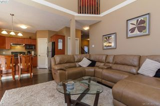 Photo 4: 3425 Turnstone Drive in VICTORIA: La Happy Valley Single Family Detached for sale (Langford)  : MLS®# 400759