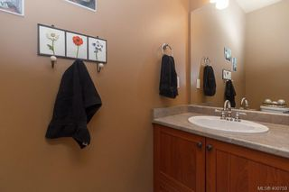 Photo 13: 3425 Turnstone Drive in VICTORIA: La Happy Valley Single Family Detached for sale (Langford)  : MLS®# 400759