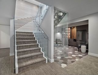 Photo 14: 5123 WOOLSEY Link in Edmonton: Zone 56 House for sale : MLS®# E4133050