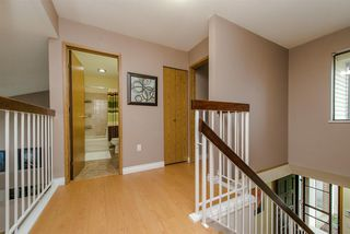 "Photo 10: 10 33951 MARSHALL Road in Abbotsford: Central Abbotsford Townhouse for sale in ""Arrowwood Village"" : MLS®# R2319685"