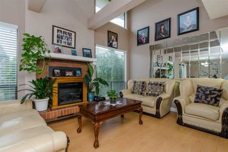 "Photo 6: 10 33951 MARSHALL Road in Abbotsford: Central Abbotsford Townhouse for sale in ""Arrowwood Village"" : MLS®# R2319685"