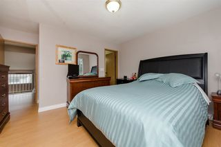 "Photo 11: 10 33951 MARSHALL Road in Abbotsford: Central Abbotsford Townhouse for sale in ""Arrowwood Village"" : MLS®# R2319685"