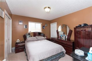 Photo 23: 871 Beckwith Ave in VICTORIA: SE Lake Hill Single Family Detached for sale (Saanich East)  : MLS®# 802692